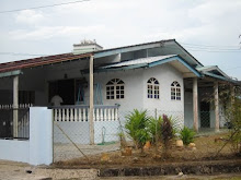 Wira Jaya Terrace Homestay @ Petrajaya Kuching City RM 220 per night