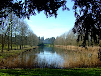 Shotover Park