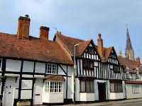Henley-on-Arden
