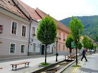 Slovenske Konjice