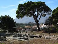 Tilisos Minoan town