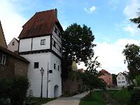 Donauworth