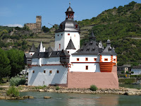 Pfalz Castle