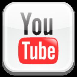 Mal Funcionamiento De YouTube