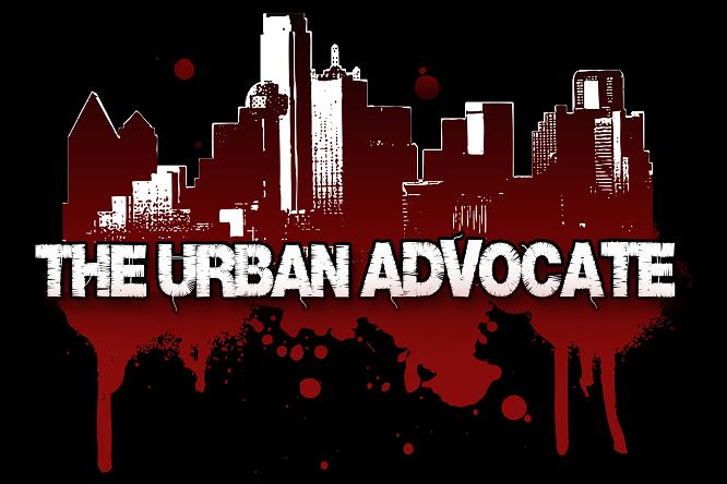 The Urban Advocate