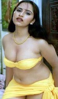 Reshma Mallu Actress Malayalam Movie Interview