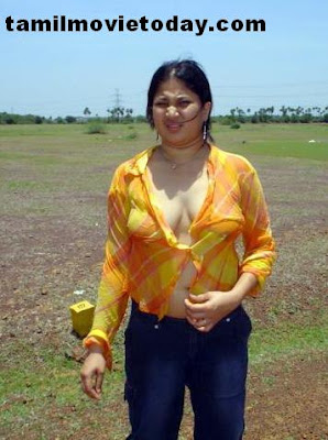 South Aunties Without Dress Images @ VegetarianLasagna.ORG