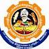 Integrated MBA Distance Bharathiar University