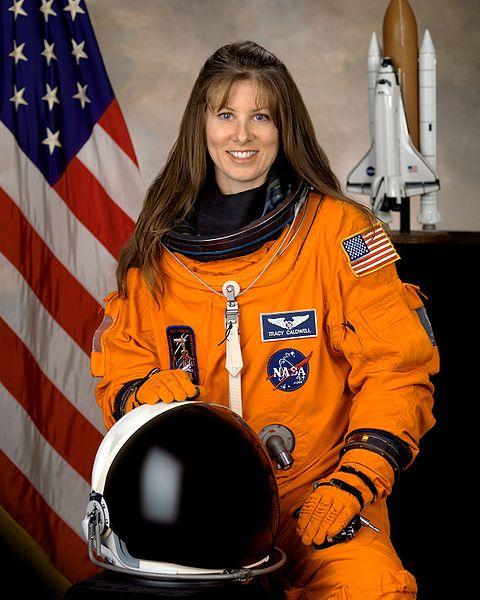 hot women astronauts -#main