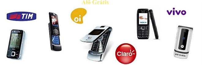 Alô Grátis