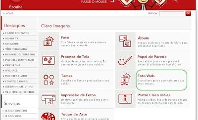 mandar imagens para celular via sms - Enviar Fotos por SMS de Maneira Fácil e Rápida Aprendda