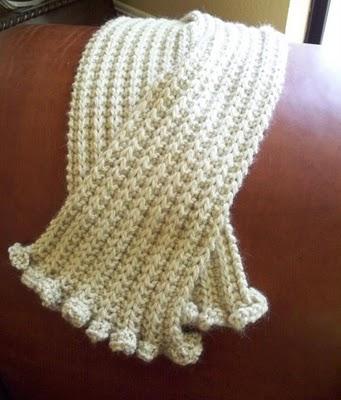 Labels: scarf patterns , scarves