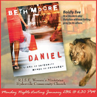Beth Moore Bible Studies   LifeWay