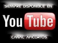 CANAL VIDEOS