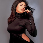 Shilpa Shetty Ready For Broadway