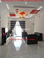Villa for rent - NhaVungTau.vn