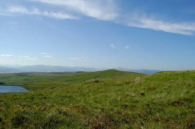 kilpatrick hills