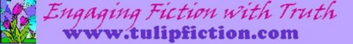 Tulip Fiction Updates