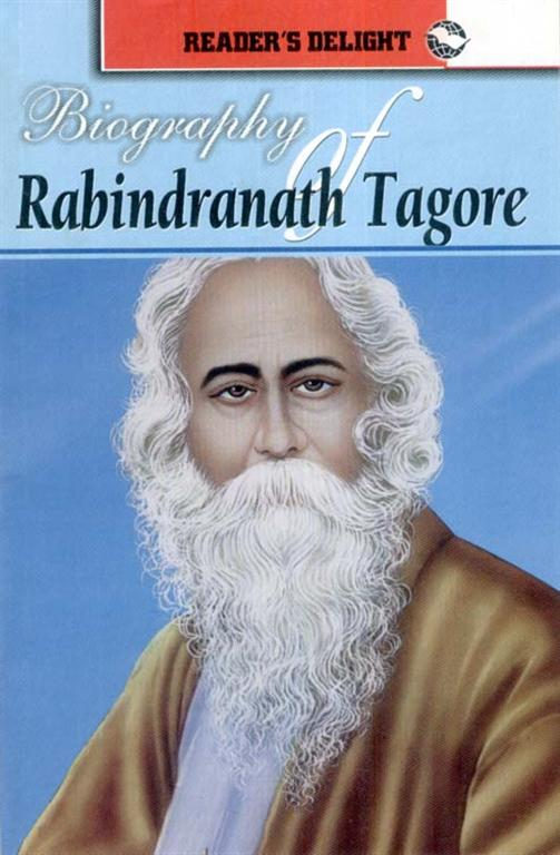 bengali essay rabindranath tagore Rabindranath tagore,  and it was probably soumendranath tagore's own bengali  it's not for nothing that tagore ended up writing an entire essay called.
