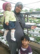With Ibu