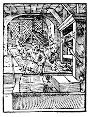"Hartmann Schoppers, ""Panopleia"" (1568)"