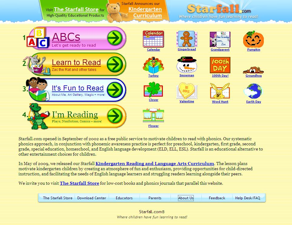 reader rabbit learn to read with phonics - download.cnet.com