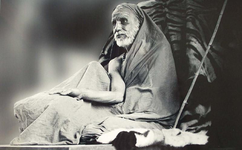 Dr.Ravishankar's blog