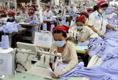 quels sont les métiers jobs travaux graves sur la santé des poumons?