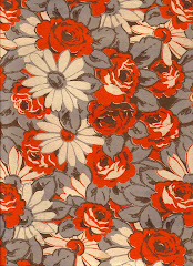 Sallie Ead, Lucias Red Roses