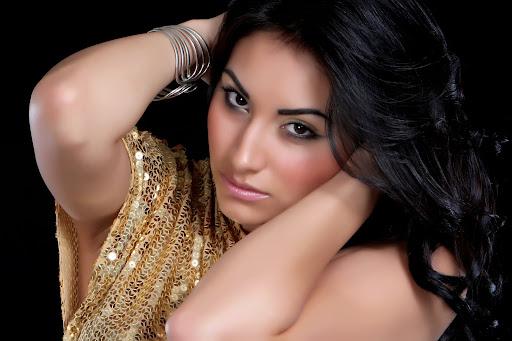 Tanya Cesena