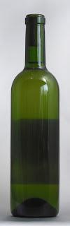 小布施ワイナリー ノーラベル 自家消費用ワイン 辛口 純国産ワイン 2008 ヴァン ド ターブル ド ジャポン