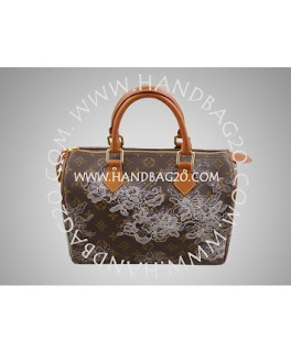 Available in many of the LV styles bags, fake LV handbags with