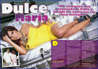Amanda Rosa Follando-amateurs cintas caseras de sexo