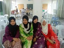 my kazens :)