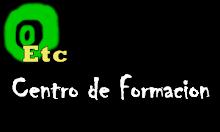 Centro de Formacion Etcetera
