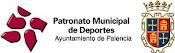 COLABORA: PMD Palencia