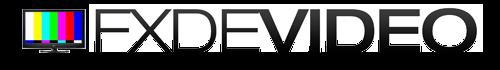 fxdevideo.com