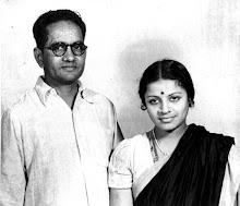 Sadasivam & M.S.S