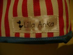 Lilla Anka