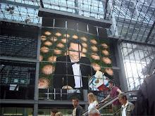 Jefbuj@billboard