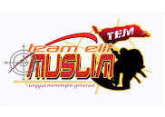 Team Elit Muslim