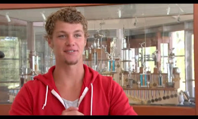 Zach Roloff Died http://spiritswander.blogspot.com/2010/09/guest-episode-roloff-review-by-rap541.html