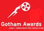 17th Annual Gotham Awards Winners