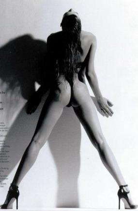 Irene Bagach