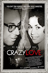 Crazy Love, Poster
