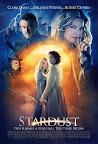 Stardust, Poster