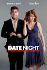 Date Night, Poster