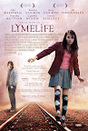 Lymelife, Poster