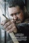Robin Hood, Poster
