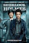 Sherlock Holmes, Poster